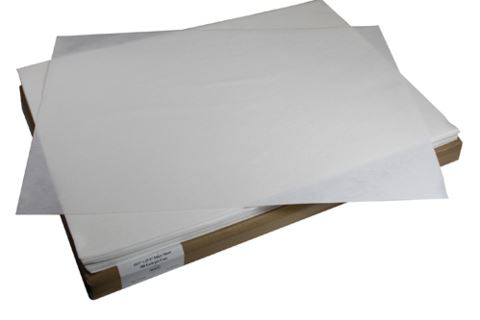 Frymaster 8030170 Filter Papers 100 sheets to suit 20L & 40L fryers