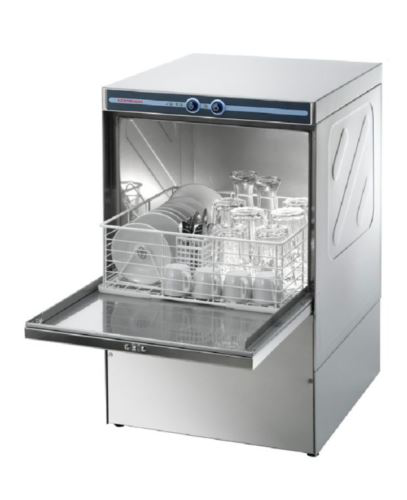 Comenda LB275 Blueline Glasswasher