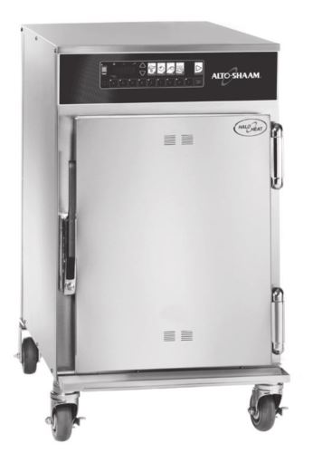 Alto-Shaam 500TH111 Cook and Hold Oven Digital Control
