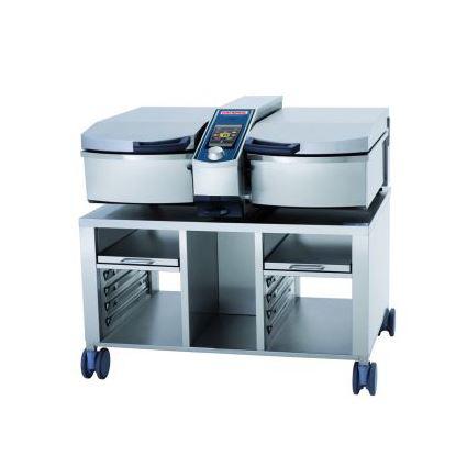 Frima VCC112L Variocooking Centre Multificiency 2 x 25Lt Non Pressure